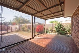 1  Aurana Place, Brunswick Heads, NSW 2483
