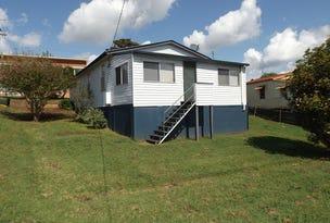 6 George Street, Kyogle, NSW 2474