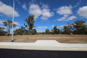 Lot 34 Eskridge Estate, Summerhill, Tas 7250