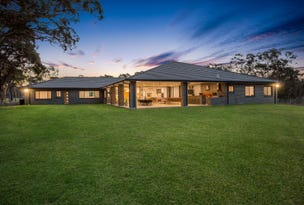 100-106 Nutt Road, Londonderry, NSW 2753