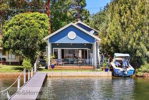 27 Waterview Street, Woy Woy, NSW 2256