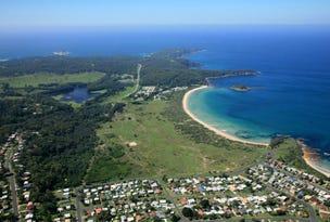 Lot 708, Beachside Boulevard, Batemans Bay, NSW 2536