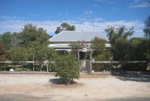 3a Livingstone Street, Mathoura, NSW 2710