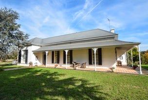1045 Wangaratta-Yarrawonga Road, Killawarra, Vic 3678