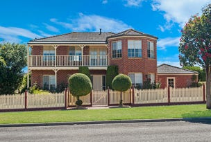 1 Dunvegan Court, Warrnambool, Vic 3280