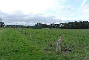 28-40 Ryans Road, Pirron Yallock, Vic 3249