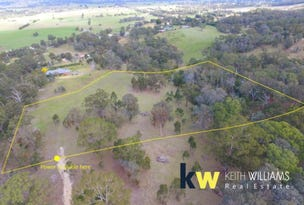 Lot 2, Bradys Road, Tyers, Vic 3844