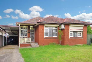 6 Sunset Avenue, Bankstown, NSW 2200