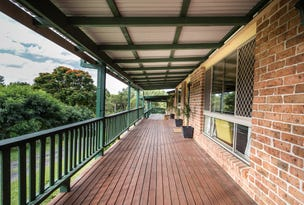 15 Sea Breeze Place, Boambee East, NSW 2452