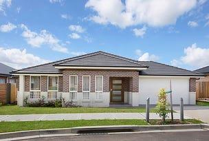 11 Atlee Street, Oran Park, NSW 2570