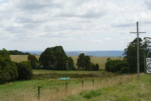 Lot 1, TITLE PLAN 830058A  OLD BEECH FOREST ROAD, Beech Forest, Vic 3237
