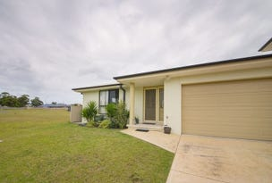 32A Ivy Crescent, Old Bar, NSW 2430