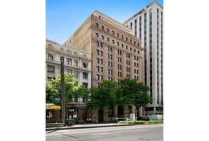 23 King William Street, Adelaide, SA 5000