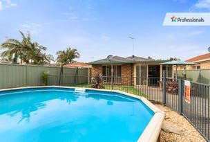 13 Erin Place, Casula, NSW 2170
