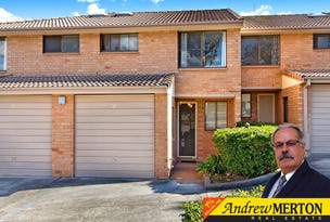 41/173A Reservoir Road, Blacktown, NSW 2148