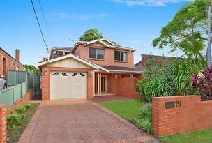 15A Harden Ave, Northbridge, NSW 2063