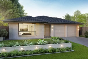 Lot 501 Wood Street 'Orleana Waters', Evanston Gardens, SA 5116