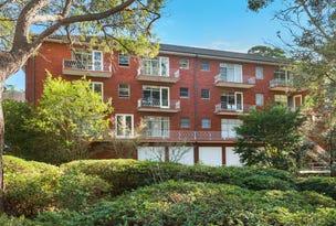 7/65 Werona Ave, Gordon, NSW 2072
