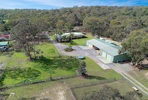 22 Gardner Road, Falls Creek, NSW 2540