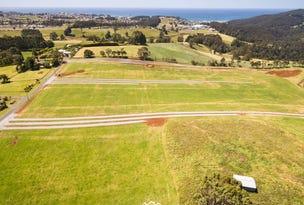 Lopham Hill, Cascade Road, Romaine, Tas 7320