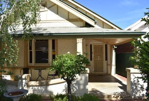 37 Thorne Street, Wagga Wagga, NSW 2650