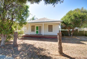 30 Archibald Street, Lockington, Vic 3563