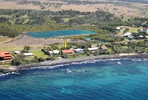 46 Barolin Esplanade, Coral Cove, Qld 4670