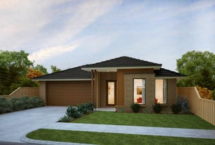 Lot 97 Redwood Ave (Blakes Crossing), Blakeview, SA 5114