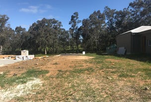 16 Kangaroo Terrace, Mount Barker, SA 5251
