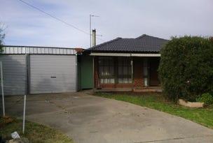 16 Sunnyside Crescent, Walla Walla, NSW 2659
