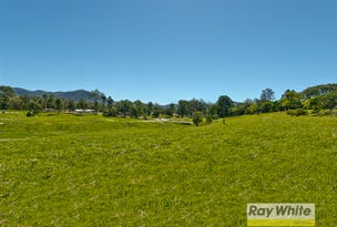 "Lots:1,3,4,6,7 ""Mountain Rise Estate"" Moonlight Avenue, Highvale, Qld 4520"
