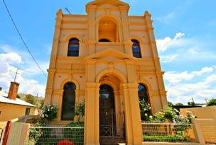 16 Kitchener Street, Gundagai, NSW 2722