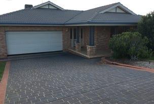 10 GLENBURNIE CLOSE, Parkes, NSW 2870