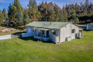 260 Bradys Lake Road, Bradys Lake, Tas 7140