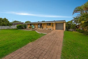 7 Seventy Four Court, Avoca, Qld 4670