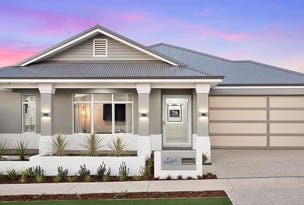 Lot 3 Belgrave Vista, Darch, WA 6065