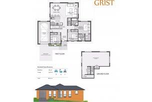 29 Grist Street, New Norfolk, Tas 7140
