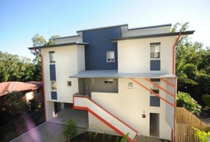 5/11 Eshelby Drive, Cannonvale, Qld 4802
