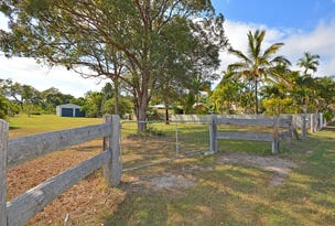 14 Beacon Road, Booral, Qld 4655