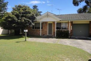 1/23 Avenue of the Allies, Tanilba Bay, NSW 2319