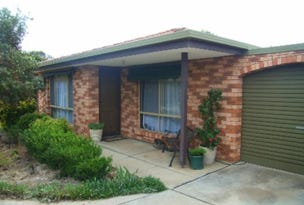 11/32 Ashmont Avenue, Ashmont, NSW 2650