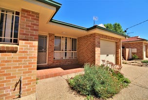 2/38 BINYA STREET, Griffith, NSW 2680