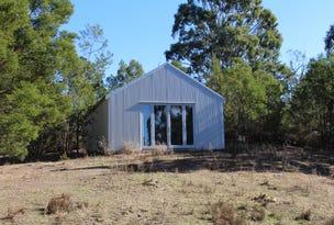 142 Eagles Nest Road, Brogo, NSW 2550