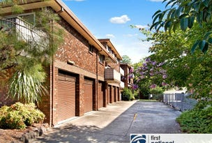 12/158 Lethbridge Street, Penrith, NSW 2750