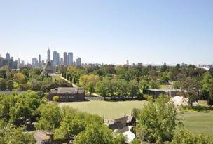 147/416A St Kilda Road, Melbourne, Vic 3004