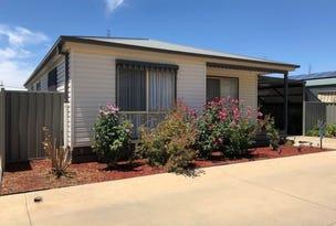 25/6 Boyes Street, Moama, NSW 2731