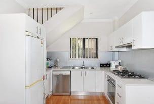 1/88 Arthur Street, Rosehill, NSW 2142