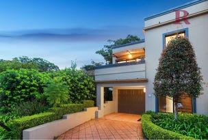 87B  North West Arm Road, Gymea, NSW 2227