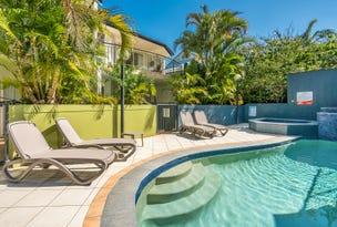 12/35-37 Shirley Street, Byron Bay, NSW 2481