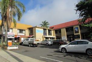 22 Fischer Street, Goonellabah, NSW 2480